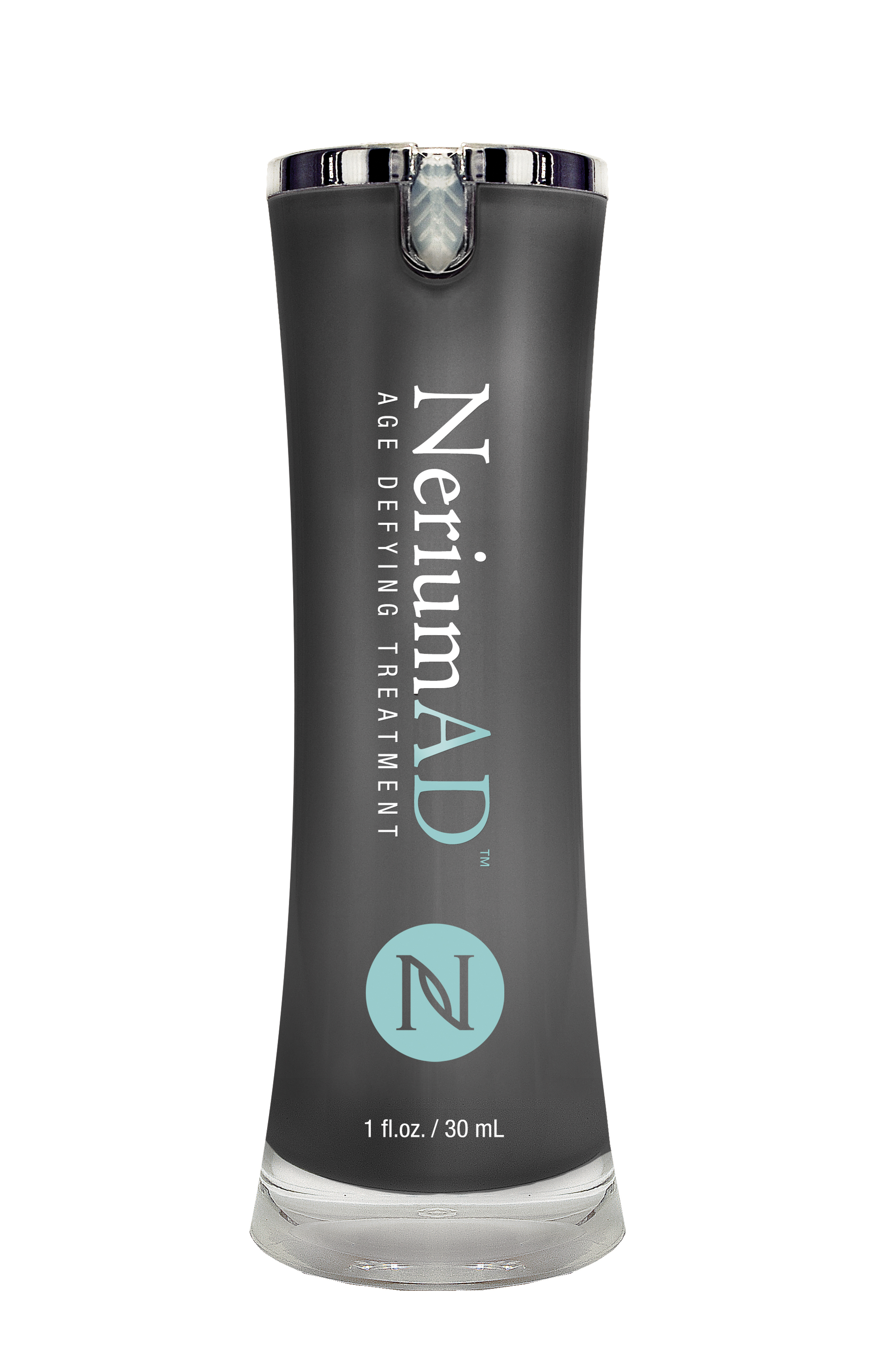 Nerium Bottle_RGB